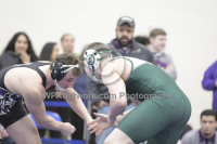 Gallery: Boys Wrestling 2A Sub-Regional Tournament